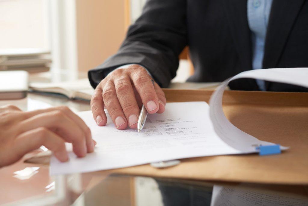 Utah Commercial Insurance Information