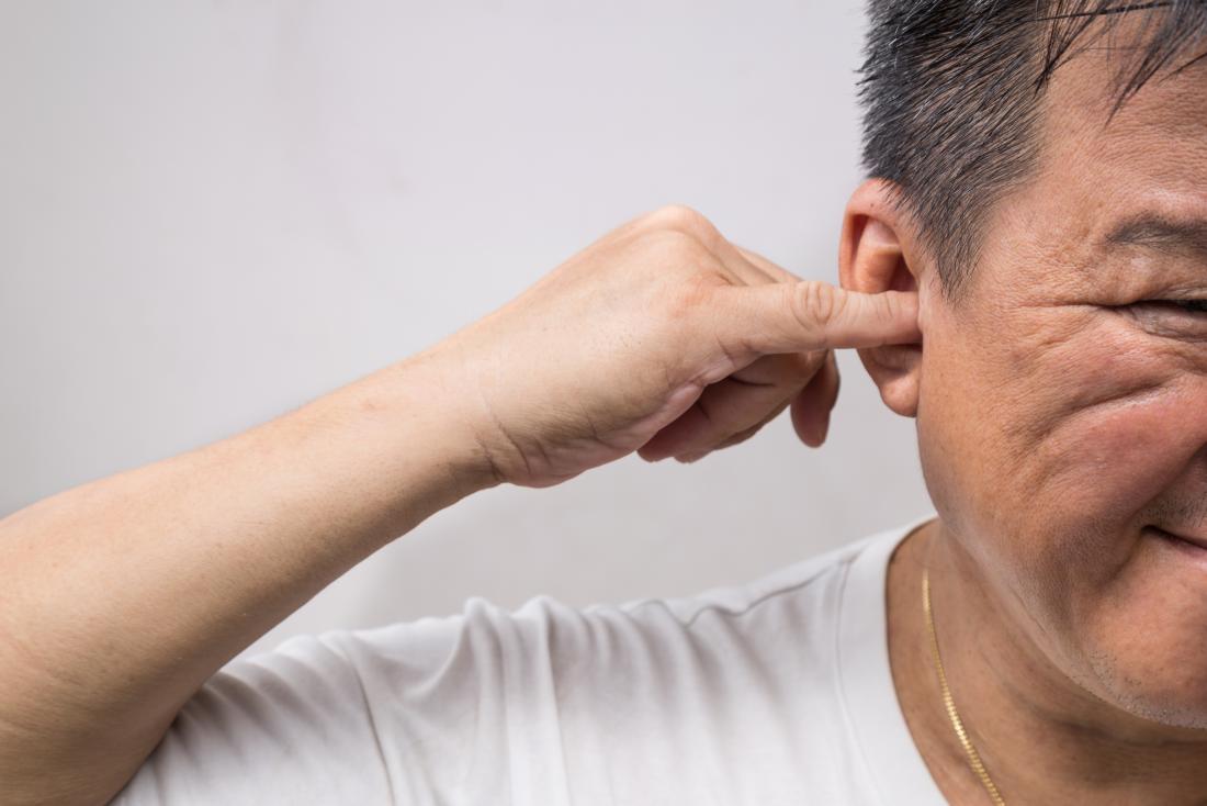 Ear Wax Removal: Get Rid of Annoying Ear Wax